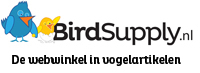 Bird Suppply